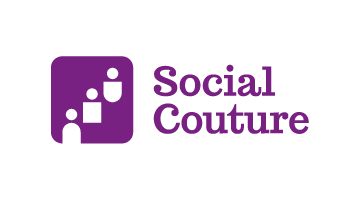 Logo for Socialcouture.com