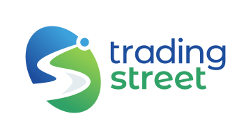 Logo for Tradingstreet.com