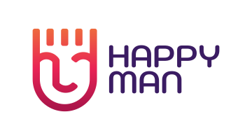 Logo for Happyman.com