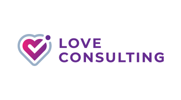 Logo for Loveconsulting.com