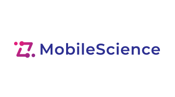 Logo for Mobilescience.com