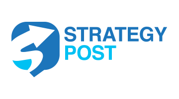 Logo for Strategypost.com