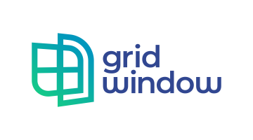 Logo for Gridwindow.com