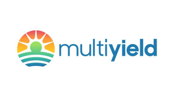 Logo for Multiyield.com