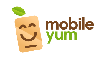 Logo for Mobileyum.com