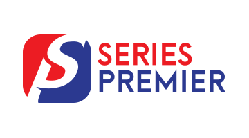 Logo for Seriespremier.com