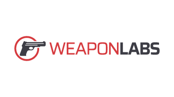 Logo for Weaponlabs.com