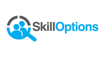 Logo for Skilloptions.com