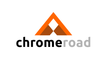 Logo for Chromeroad.com