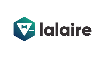 Logo for Lalaire.com