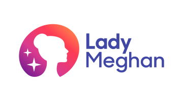 Logo for Ladymeghan.com