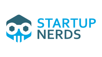Logo for Startupnerds.com