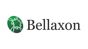 Logo for Bellaxon.com