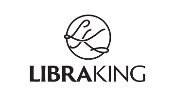 Logo for Libraking.com