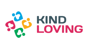 Logo for Kindloving.com