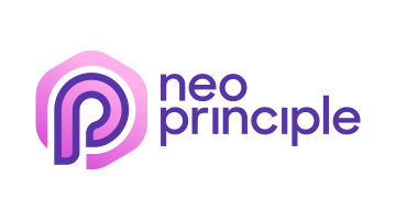 Logo for Neoprinciple.com