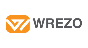 Logo for Wrezo.com