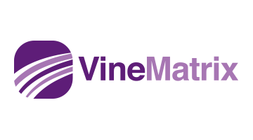 Logo for Vinematrix.com
