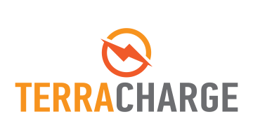 Logo for Terracharge.com