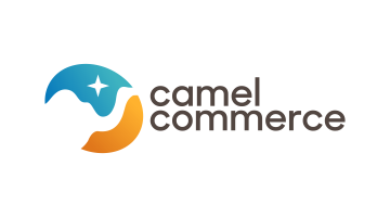 Logo for Camelcommerce.com