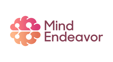 Logo for Mindendeavor.com