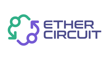 Logo for Ethercircuit.com