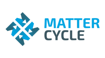 Logo for Mattercycle.com