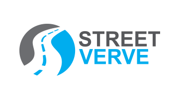 Logo for Streetverve.com