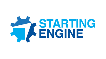 Logo for Startingengine.com