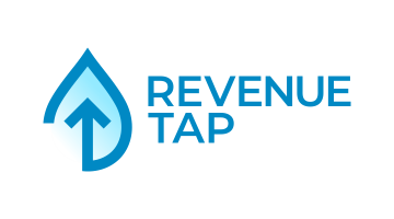 Logo for Revenuetap.com
