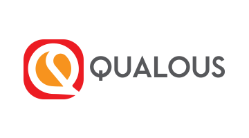 Logo for Qualous.com