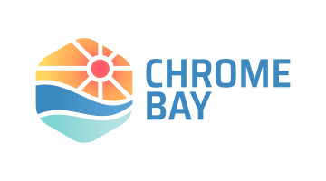Logo for Chromebay.com