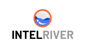 Logo for Intelriver.com