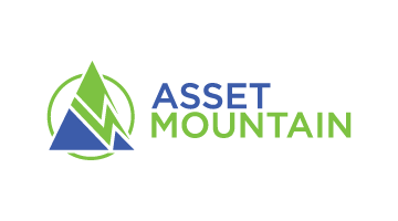 Logo for Assetmountain.com
