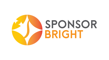 Logo for Sponsorbright.com