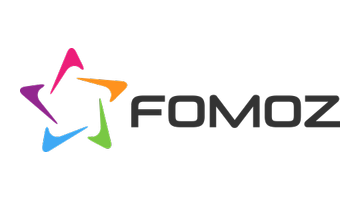 Logo for Fomoz.com
