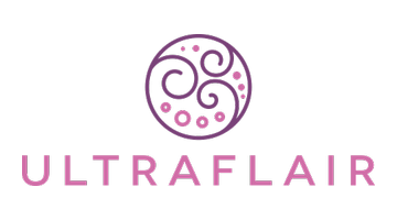 Logo for Ultraflair.com