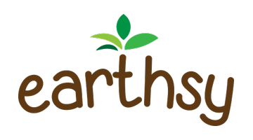 Logo for Earthsy.com