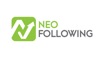 Logo for Neofollowing.com