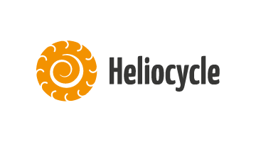 Logo for Heliocycle.com