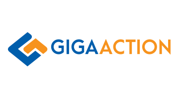 Logo for Gigaaction.com