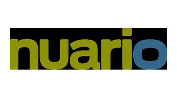 nuario.com