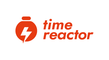 Logo for Timereactor.com