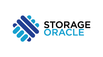 Logo for Storageoracle.com