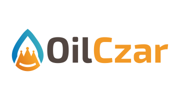 Logo for Oilczar.com