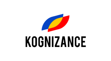 Logo for Kognizance.com