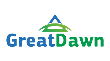 Logo for Greatdawn.com