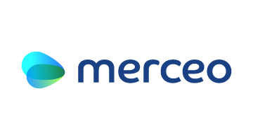 Logo for Merceo.com