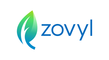 Logo for Zovyl.com