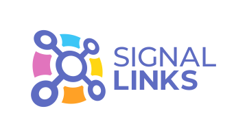 Logo for Signallinks.com